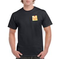 Gildan Heavy Cotton Crew Tee Thumbnail